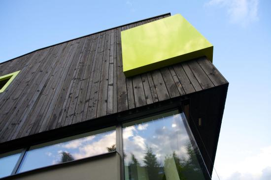 wilhermsdorf-house-eyland-07-rene-rissland-01