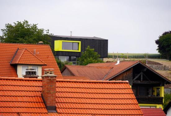 wilhermsdorf-house-eyland-07-rene-rissland-02