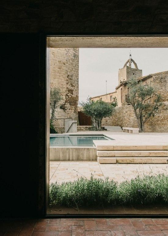 castillo-de-peratallada-mesura-arquitectos-05