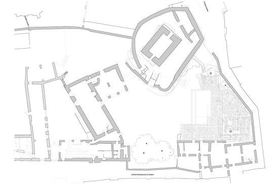 castillo-de-peratallada-mesura-arquitectos-10