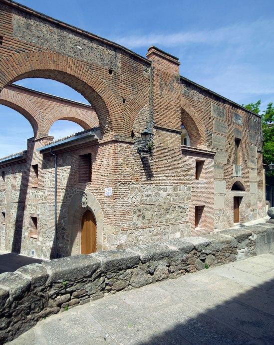 houses-oropesa-paredes-pedrosa-arquitectos-03