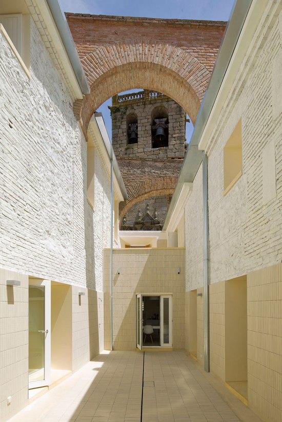 houses-oropesa-paredes-pedrosa-arquitectos-04