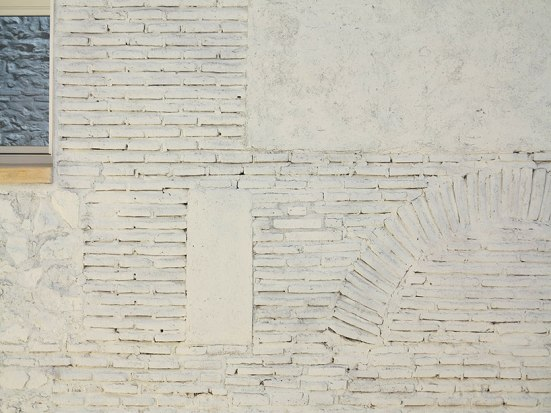 houses-oropesa-paredes-pedrosa-arquitectos-06