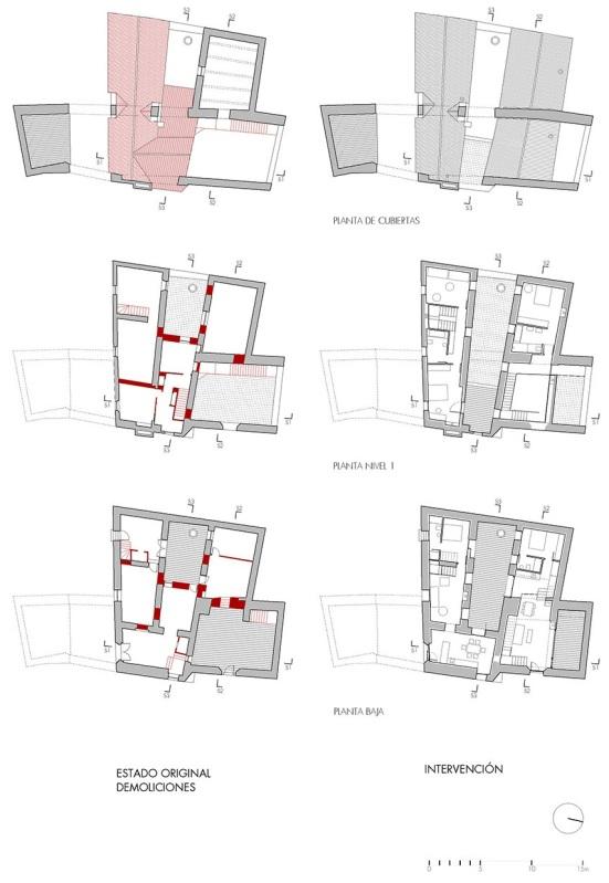 houses-oropesa-paredes-pedrosa-arquitectos-07