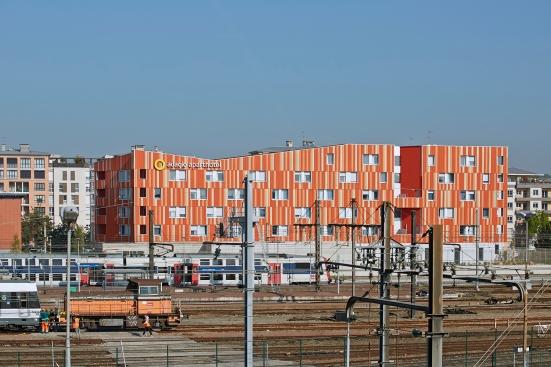 massy-city-life-atelier-du-pont-03