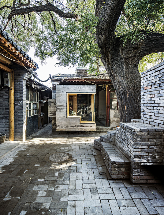 micro-yuan-er-pechino-zao-studio-02