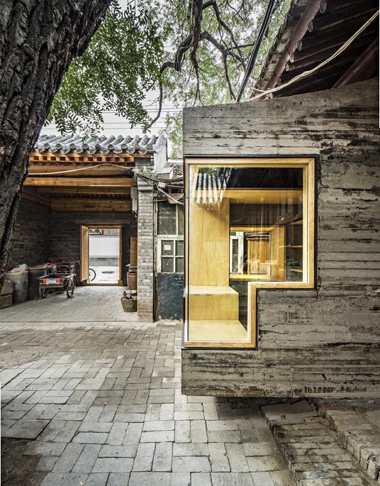 micro-yuan-er-pechino-zao-studio-05