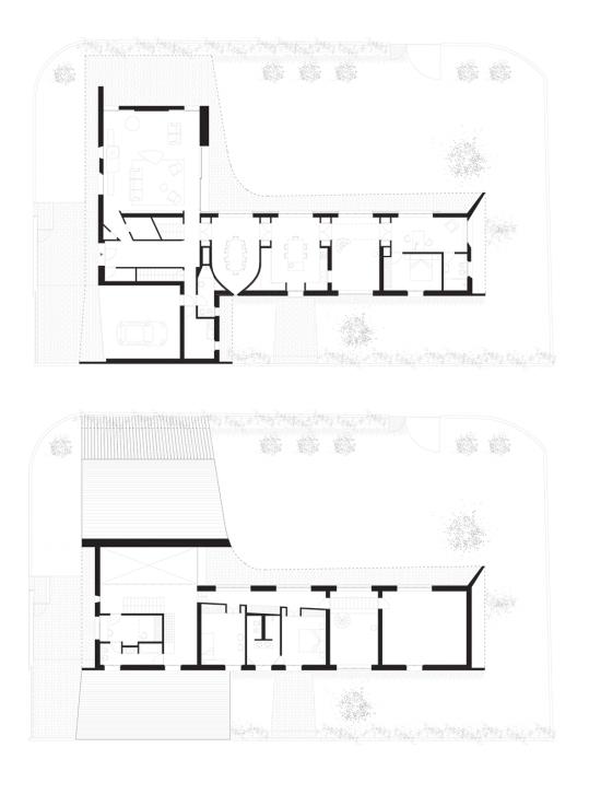 villa-di-pianura-deamicisarchitetti-01