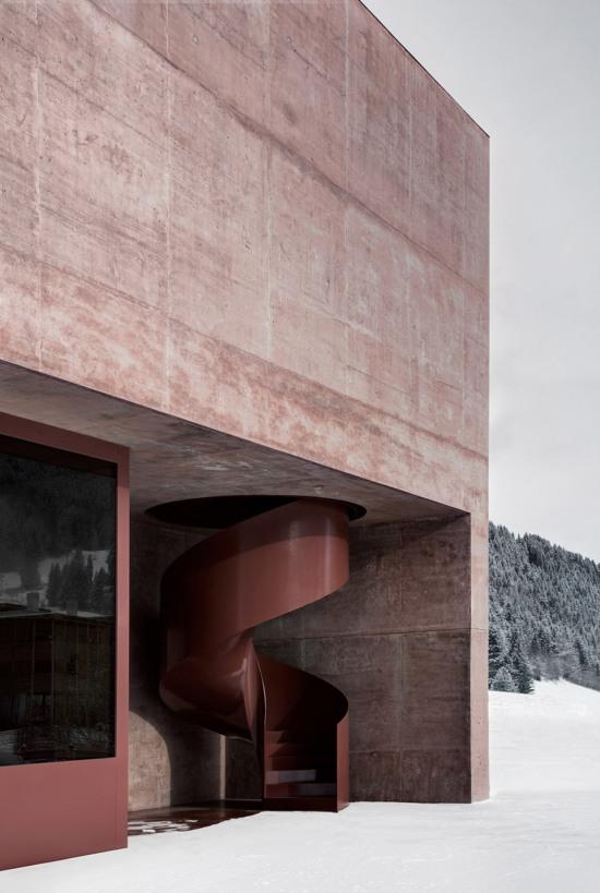fire-station-versciaco-pedevilla-architects-02
