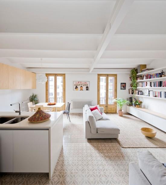 reforma-de-apartamento-eixample-barcellona-anne&eugeni-bach-02