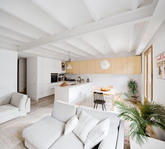 reforma-de-apartamento-eixample-barcellona-anne&eugeni-bach-03