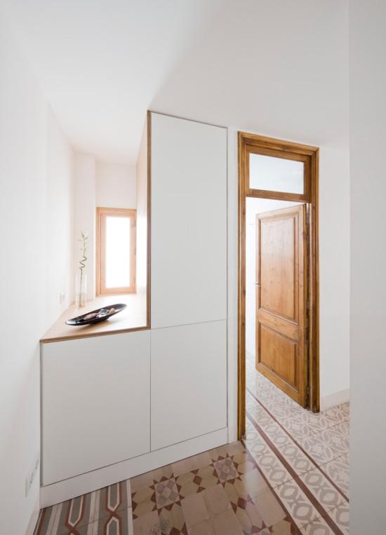 reforma-de-apartamento-eixample-barcellona-anne&eugeni-bach-04
