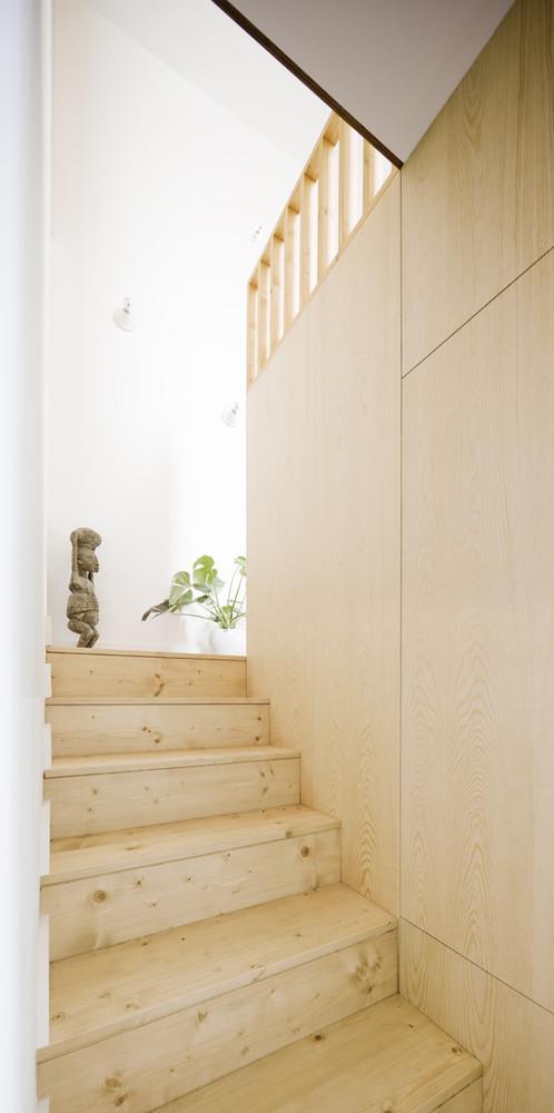reforma-de-apartamento-eixample-barcellona-anne&eugeni-bach-05