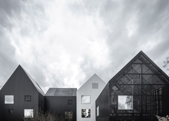 village-for-kids-frederiksvej-kindergarten-cobe-preben-skaarup-architects-03