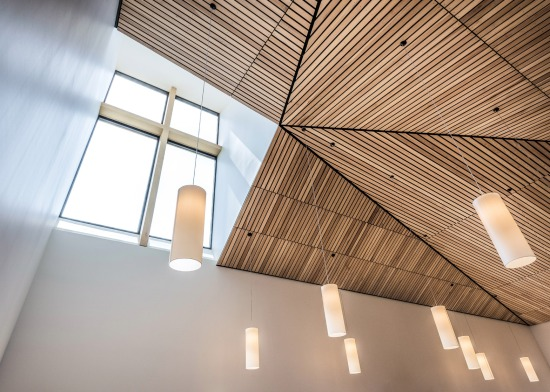 canterbury-curch-dalman-architects-02
