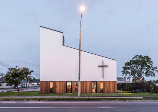 canterbury-curch-dalman-architects-03
