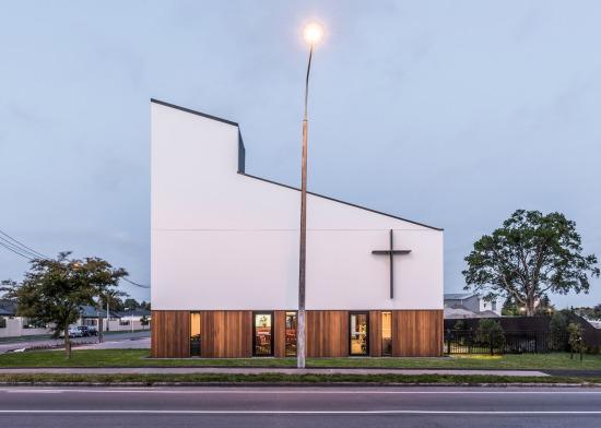 canterbury-curch-dalman-architects-03