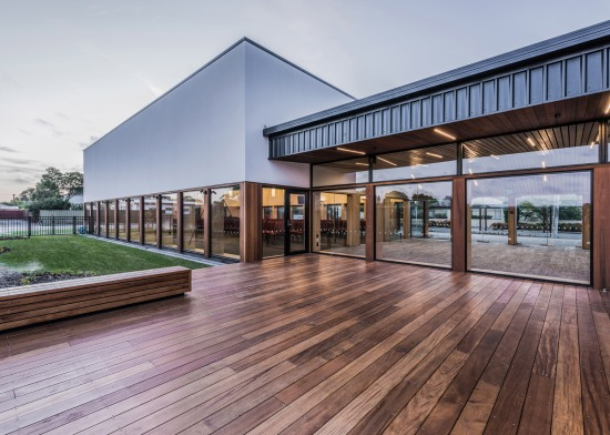 canterbury-curch-dalman-architects-04