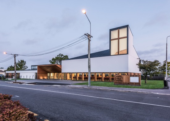 canterbury-curch-dalman-architects-06