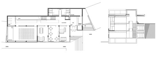 edificio-formacion-empleo-jose-luis-daroca-bruno-baza-granada-06