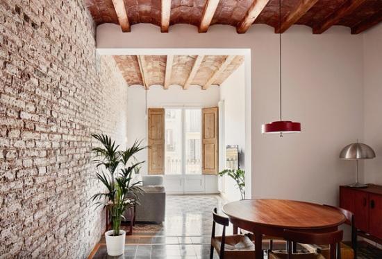 flat-renovation-eixample-barcelona-m2-arquitectura-01