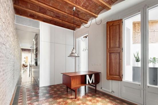 flat-renovation-eixample-barcelona-m2-arquitectura-02
