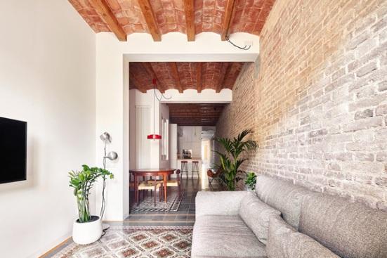 flat-renovation-eixample-barcelona-m2-arquitectura-04