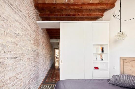flat-renovation-eixample-barcelona-m2-arquitectura-07