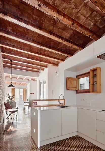flat-renovation-eixample-barcelona-m2-arquitectura-08