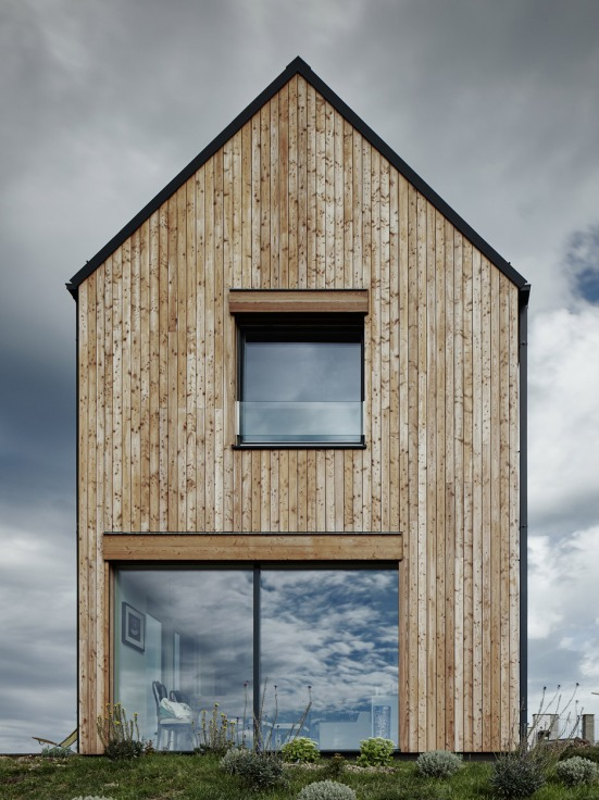 house-for-marketka-mjolk-architekti-02