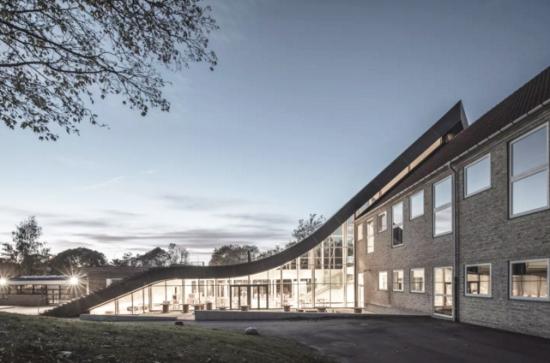 mariehoj-holte-cultural-centre-sophus-sobye-we-architecture-02