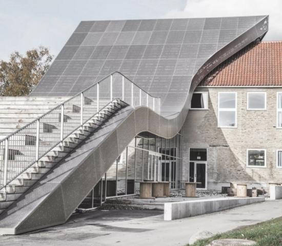 mariehoj-holte-cultural-centre-sophus-sobye-we-architecture-03