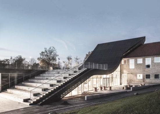 mariehoj-holte-cultural-centre-sophus-sobye-we-architecture-04