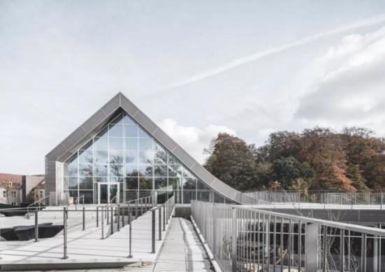 mariehoj-holte-cultural-centre-sophus-sobye-we-architecture-05