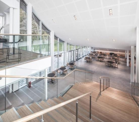 mariehoj-holte-cultural-centre-sophus-sobye-we-architecture-06