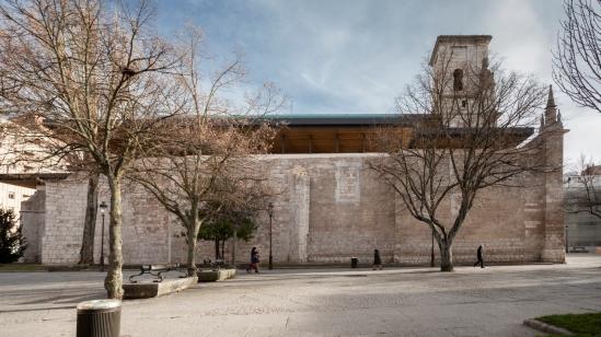 monastery-san-juan-burgos-bsa-03