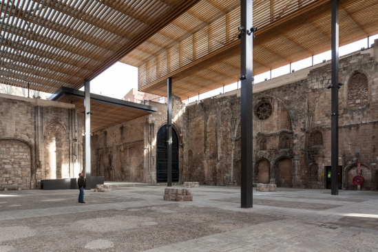 monastery-san-juan-burgos-bsa-04.jpg