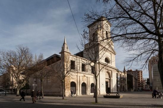 monastery-san-juan-burgos-bsa-05