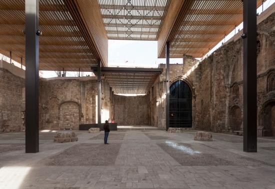 monastery-san-juan-burgos-bsa-07