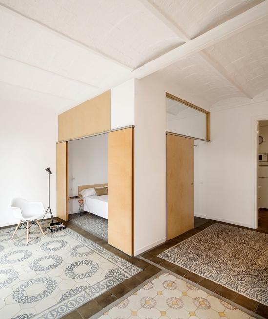 Apartament-eixample-adrian-elizalde-02