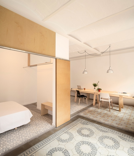 Apartament-eixample-adrian-elizalde-03