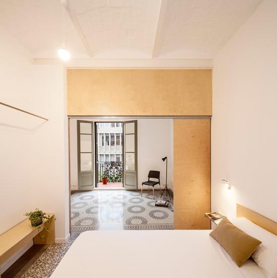 Apartament-eixample-adrian-elizalde-04