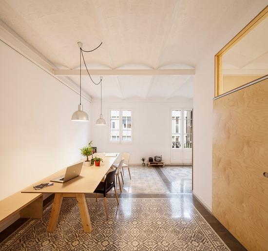 Apartament-eixample-adrian-elizalde-05