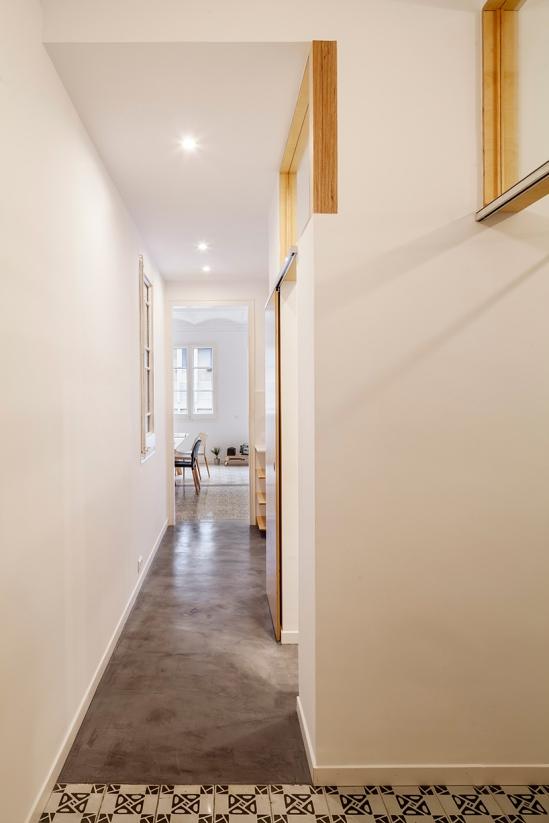 Apartament-eixample-adrian-elizalde-06