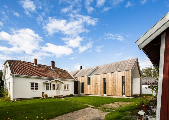 norwegian-farmhouse-link-arkitektur-03