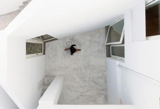 house-alm-estudio-ods-07