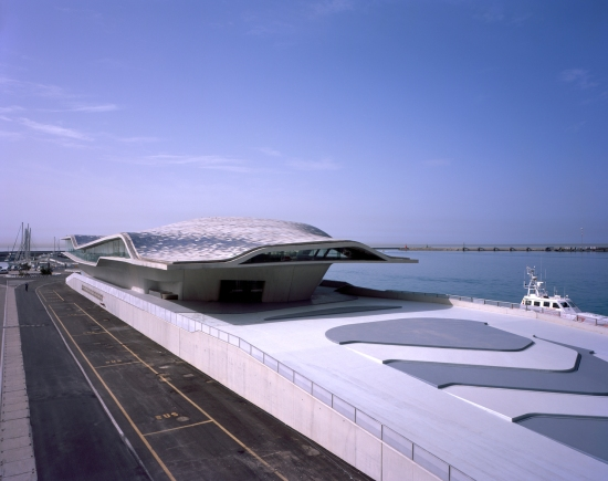 salerno-maritime-terminal-zaha-hadid-01