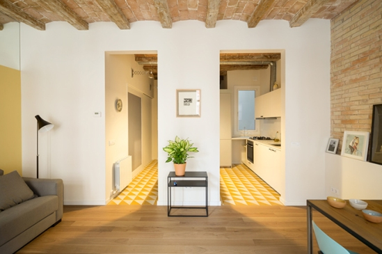 sardenya-house-nook-architects-04