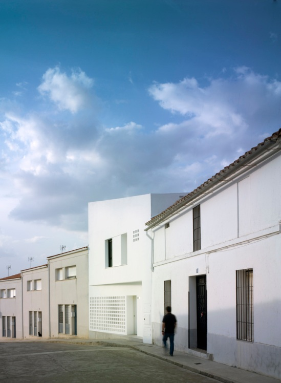 3+2-social-housing-antonio-holgado-gomez-03