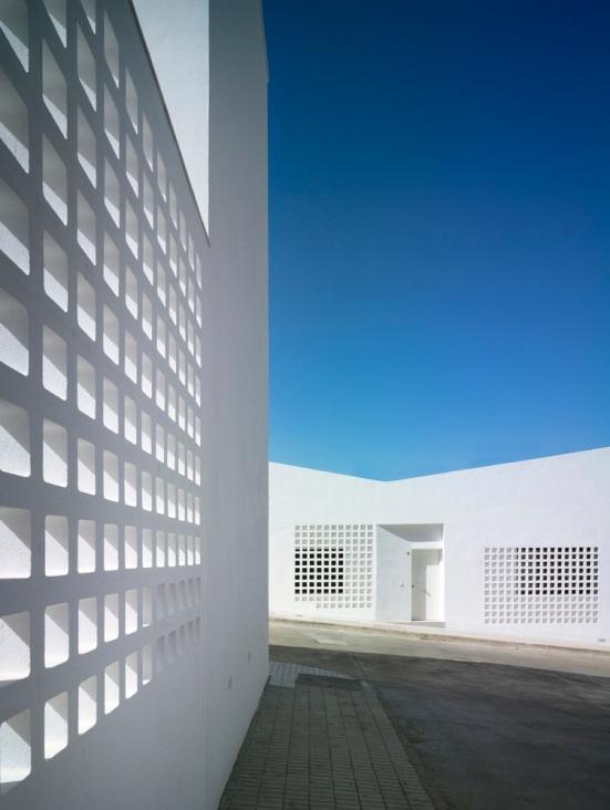 3+2-social-housing-antonio-holgado-gomez-04